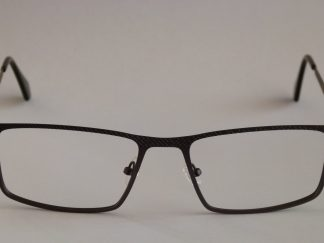 Mens Metal Frames