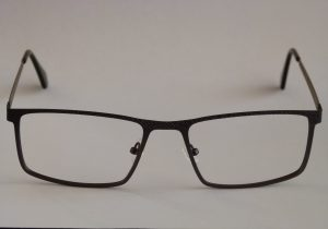 mens metal frame